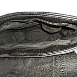 Жіноча сумка плншетка клатч / Женская сумка планшетка клатч H369-1, фото 6