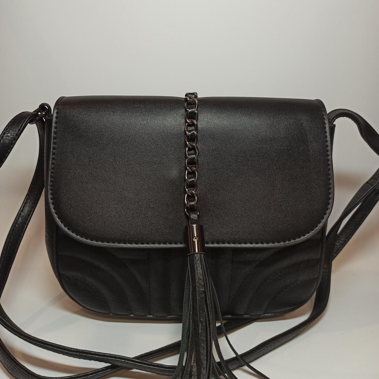 Жіноча сумка плншетка клатч / Женская сумка планшетка клатч H369-1