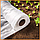 "Агроволокно   белое 30 г/м²  1,6 х100 м. ""Shadow"" (Чехия) 4%, фото 4"