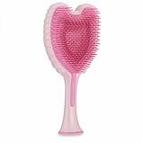 Расческа для волос Tangle Angel Brush Оригинал Серия 2.0 Глянцевые, фото 2