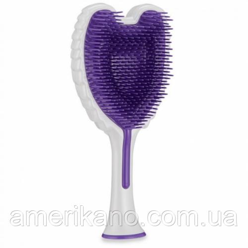 Расческа для волос Tangle Angel Brush Оригинал Серия 2.0 Глянцевые