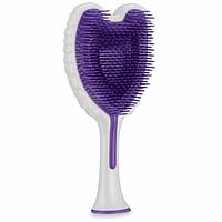 Расческа для волос Tangle Angel Brush Оригинал Серия 2.0 Глянцевые, фото 1