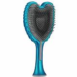 Расческа для волос Tangle Angel Brush Оригинал Серия 2.0 Глянцевые, фото 7