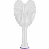 Расческа для волос Tangle Angel Brush Оригинал Серия 2.0 Глянцевые, фото 8