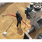 Гибкий шнековый транспортер (спиральный конвейер), фото 8