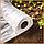 "Агроволокно   белое 50 г/м²  6,4 х 50 м ""Shadow"" (Чехия) 4%, фото 4"