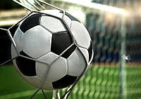 Як вибрати футбольний м'яч?