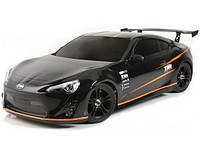 Дрифт 1:10 Team Magic E4D MF Toyota GT86