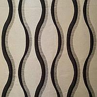 Ткань колекции City, des. 11, col. 02, 100% poly, width 300 cm