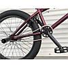 """Велосипед bmx с пегами Top Rider X 5 20"""", фото 4"""