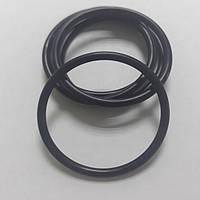 Уплотнительные кольца круглого сечения 41х46х3 2