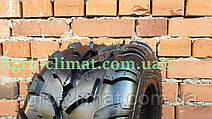 Покрышка ATV квадроцикл 18x9.5-R8, фото 3