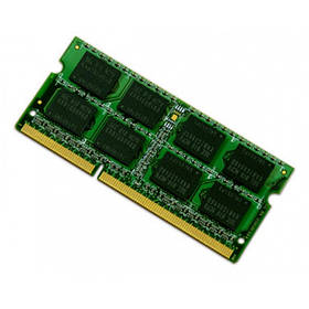 Оперативная память SO-DIMM DDR2 2Gb для ноутбука