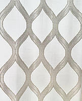 Ткань коллекции Deco, des. 9200, col. 103, width 285 cm, 51%poly+40%cotton+9%vi
