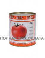 """Семена томатов """"Мобил"""" ТМ ВИТАС, 250 г (в банке)"""