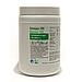 Бланидас 300 средство для дезинфекции, таблетки для обеззараживания использованных медицинских изделий и воды, фото 2
