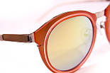Очки женские (1010-1), фото 4