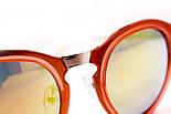 Очки женские (1010-1), фото 5