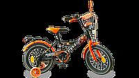 """Детские велосипеды 14"""" дюймов"""