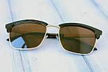 Женские солнцезащитные очки polarized (Р8902-1), фото 4