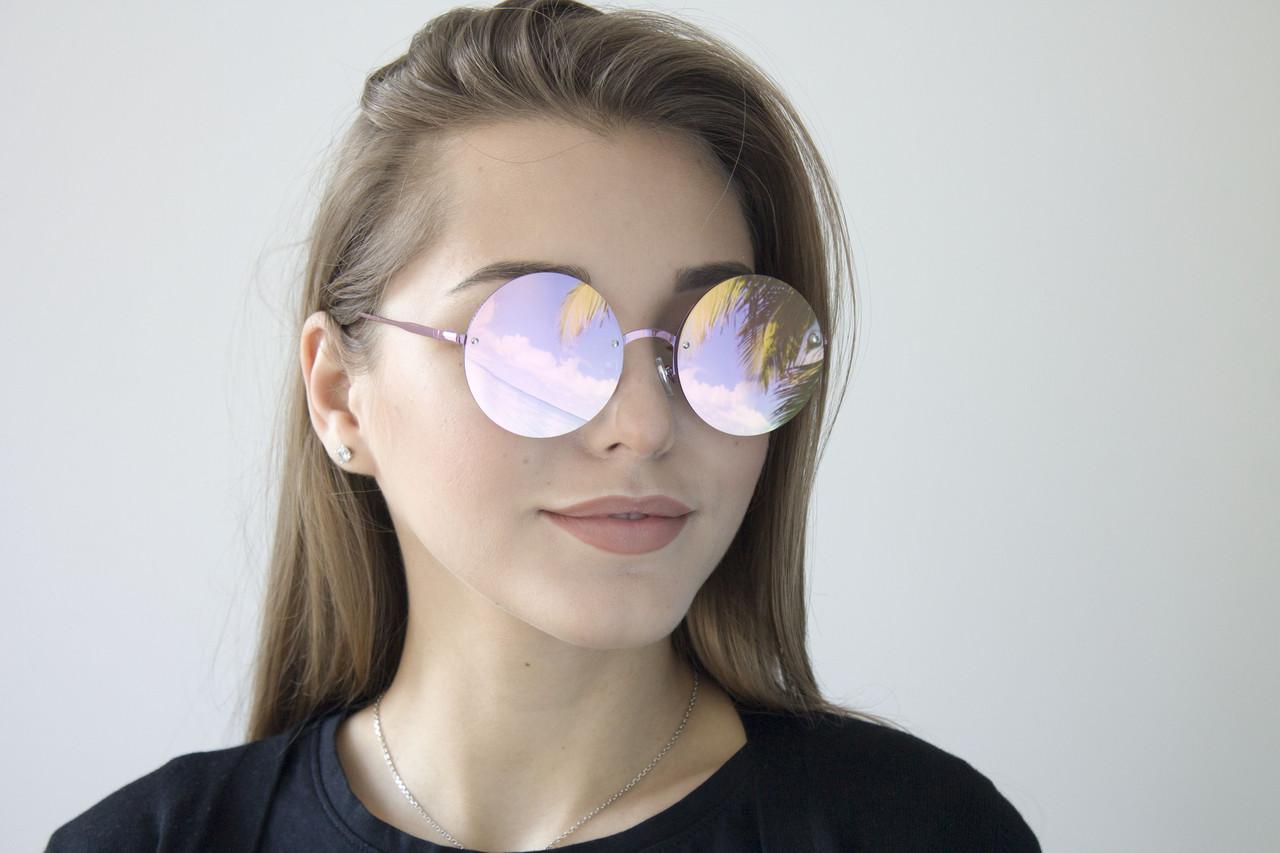 Женские очки 2018 (8303-2)