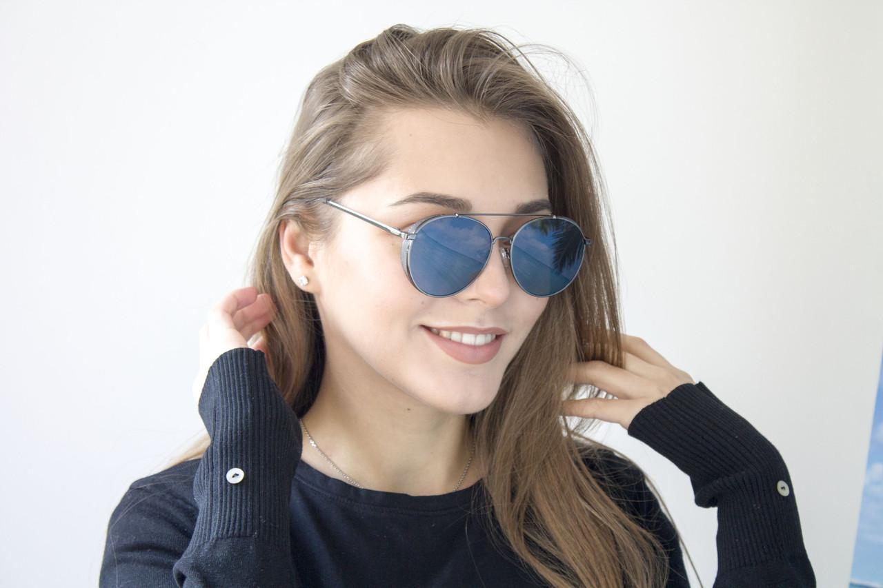 Женские очки 2018 (8308-1)