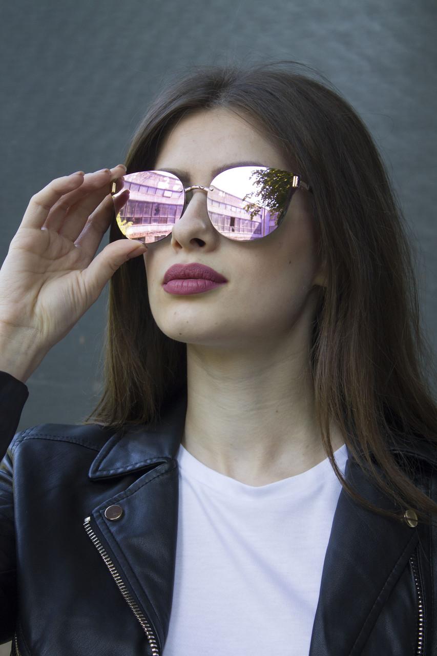 Женские очки 8363-5