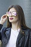 Женские очки 8363-5, фото 5