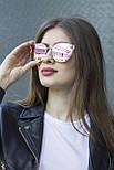 Женские очки 8363-5, фото 6