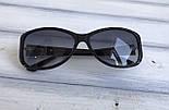 Солнцезащитные женские очки (1020-1), фото 2