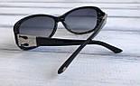 Солнцезащитные женские очки (1020-1), фото 4