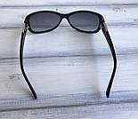 Солнцезащитные женские очки (1020-1), фото 5