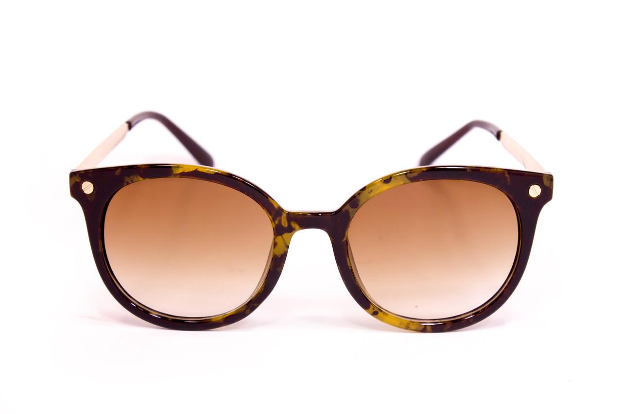 Солнцезащитные женские очки 22462-11