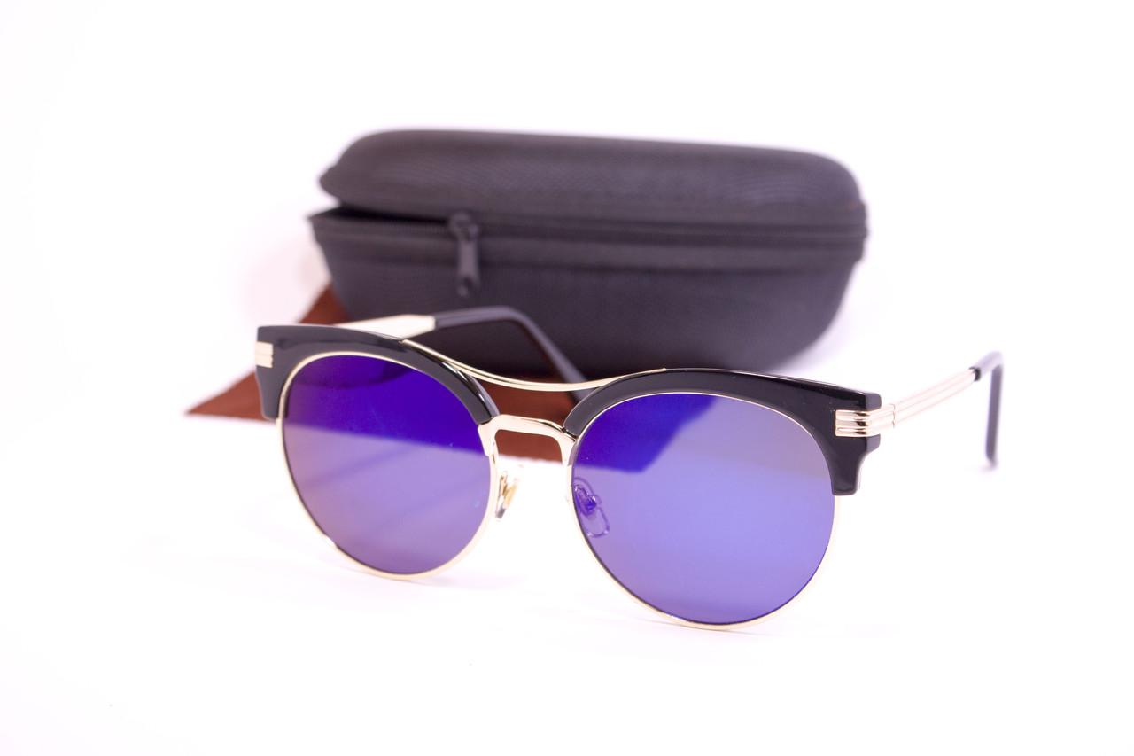 Женские солнцезащитные очки F3036-1