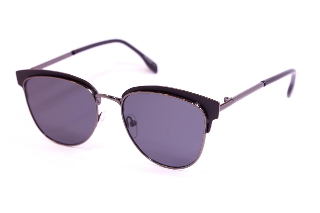 Солнцезащитные женские очки 8317-1