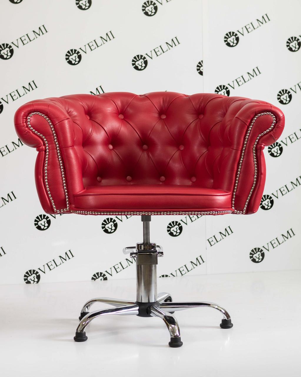 Кресло парикмахерское ZEUS