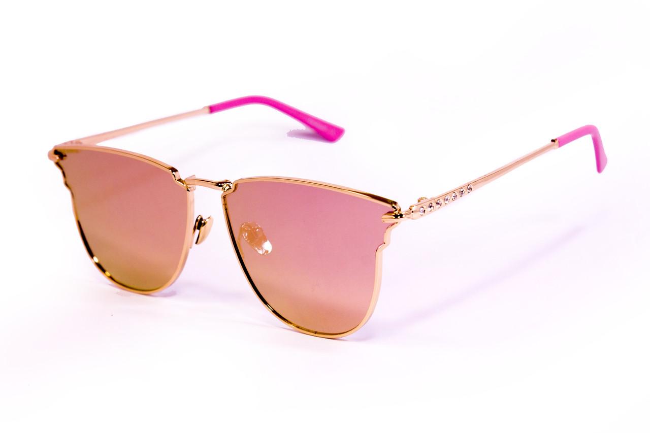 Солнцезащитные женские очки 8329-5