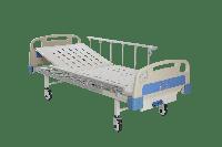 Многофункциональная кровать HL-A134B
