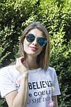 Солнцезащитные женские очки 1180-4, фото 6