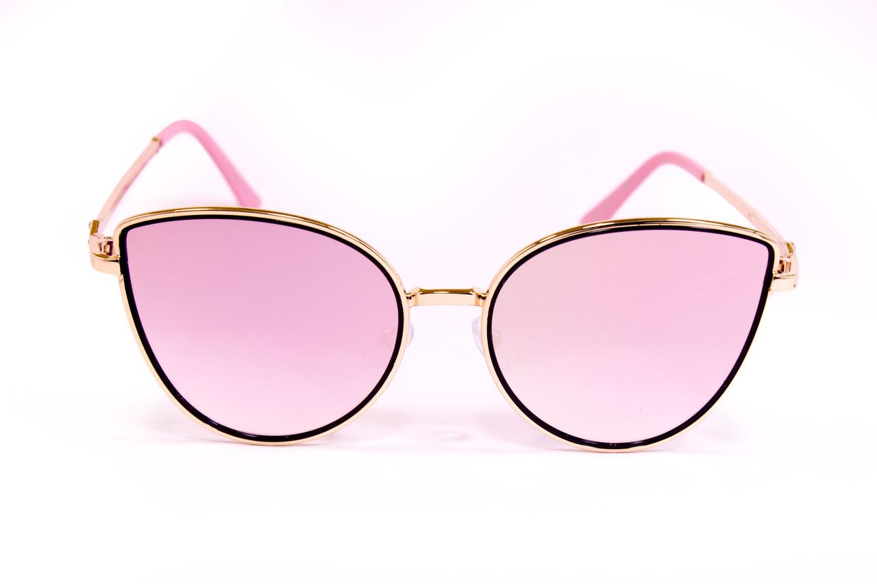 Солнцезащитные женские очки 9307-3