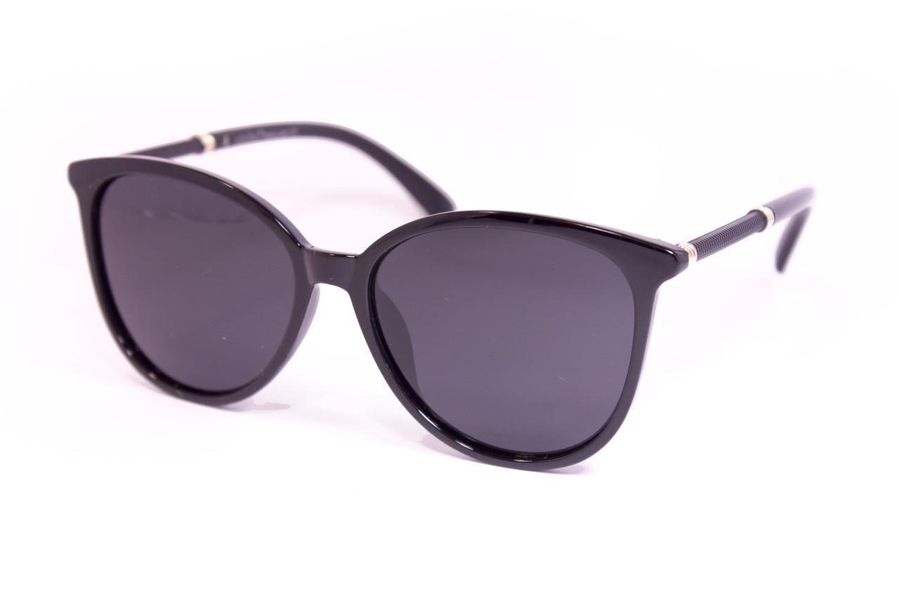Женские солнцезащитные очки polarized (Р9932-2)
