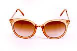 Солнцезащитные женские очки 22462-9, фото 3