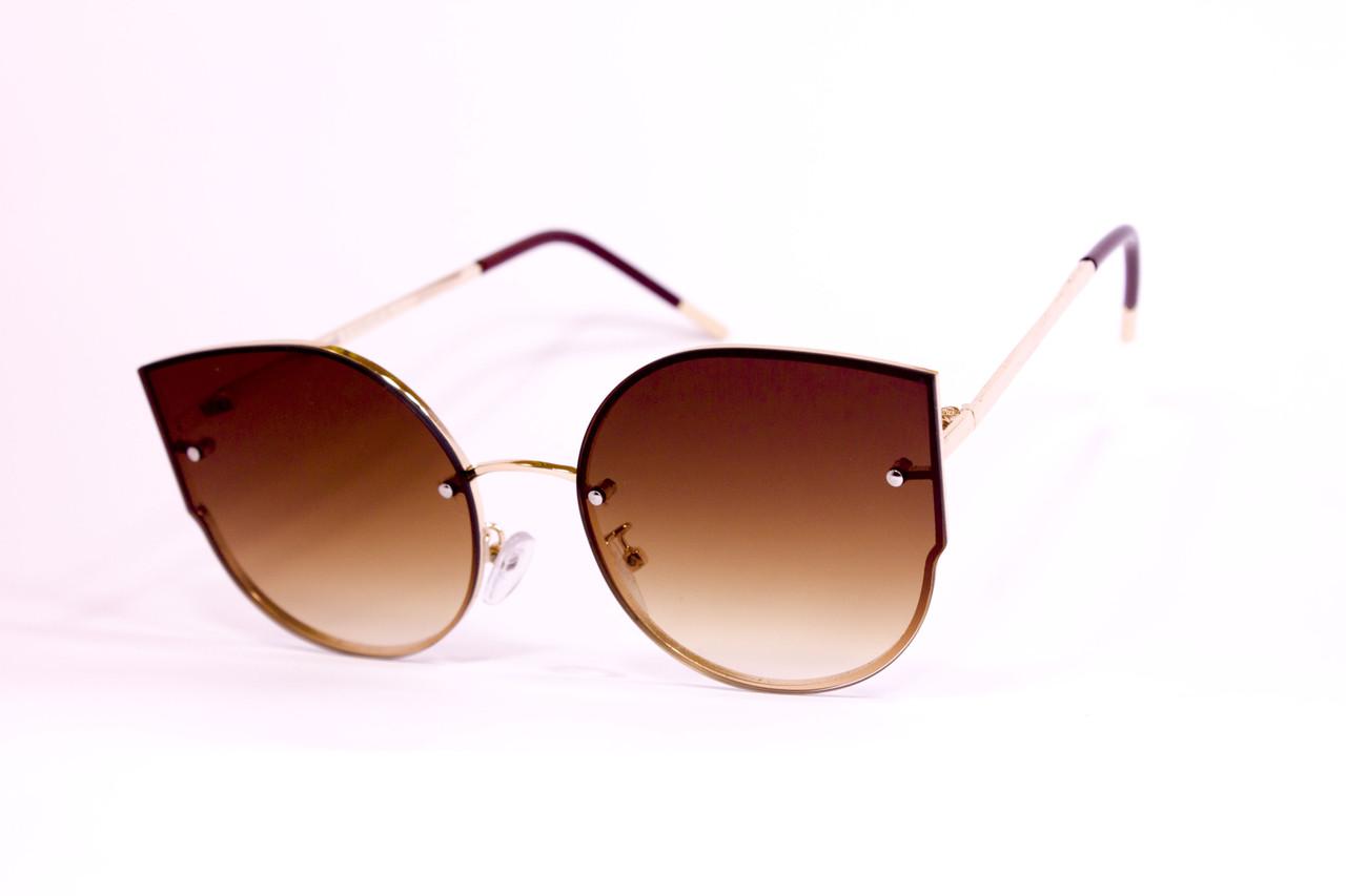 Солнцезащитные женские очки 8357-2