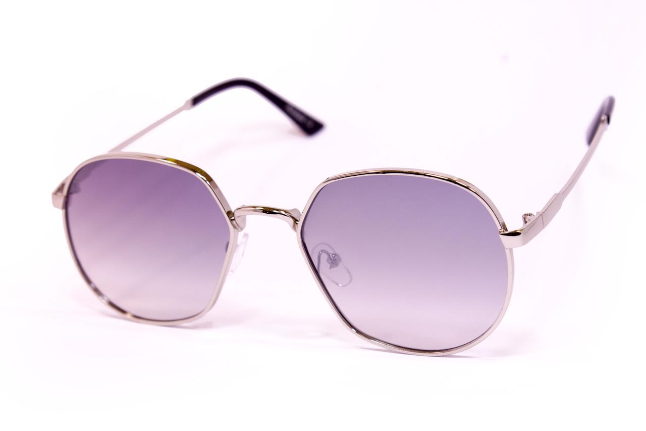 Солнцезащитные женские очки 9321-6