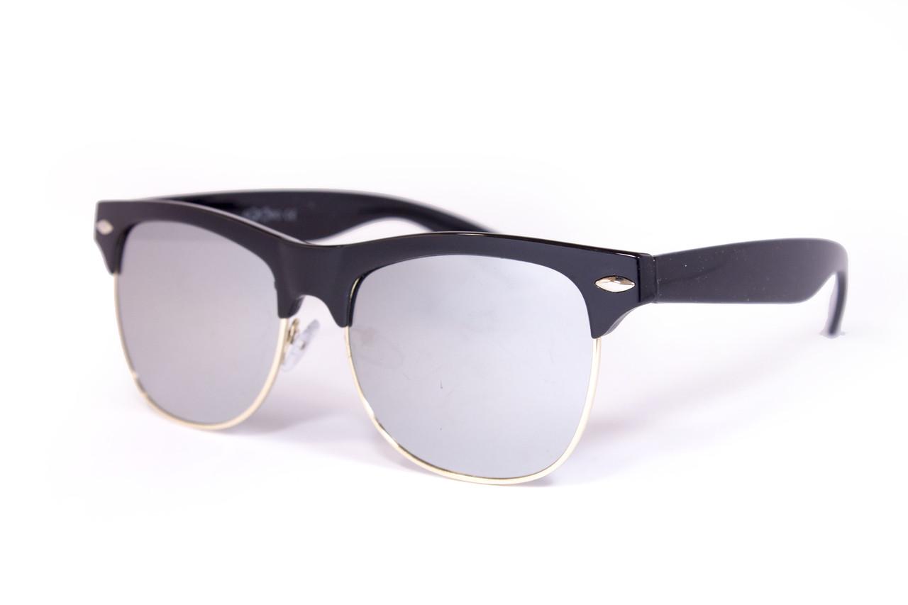 Солнцезащитные очки 8018-4