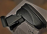Підлокітник Armcik S1 з зсувною кришкою для Ford Fusion 2002-2012, фото 3