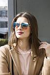 Солнцезащитные женские очки 9301-4, фото 5