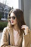 Солнцезащитные женские очки 9301-3, фото 2