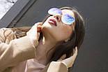 Солнцезащитные женские очки 9301-5, фото 3