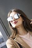 Солнцезащитные женские очки 9341-6, фото 2